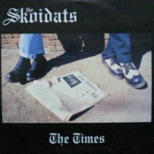 Skoidats| The times