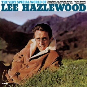 Hazlewood Lee | The Very Special World Of
