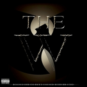 Wu-Tang Clan | The W