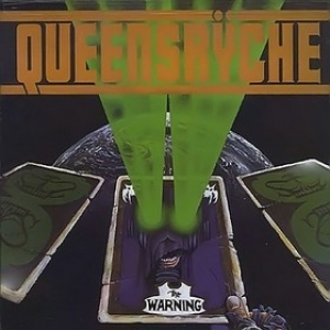 Queensryche| The Warning