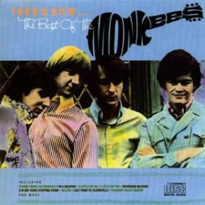 Monkees| Then & Now