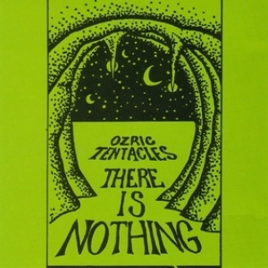 Ozric Tentacles| There Is Nothing