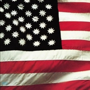 Sly & Family Stone | There's A Riot Goin'On