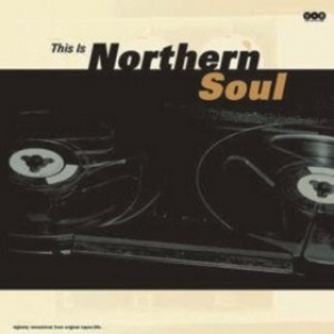 AA.VV.| This Is Northern Soul