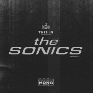 Sonics | This Is