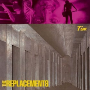 Replacements | Tim