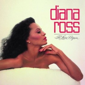 Ross Diana | To Love Again