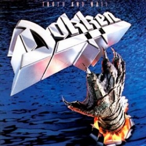 Dokken| Tooth and nail