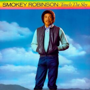 Robinson Smokey | Touch The Sky