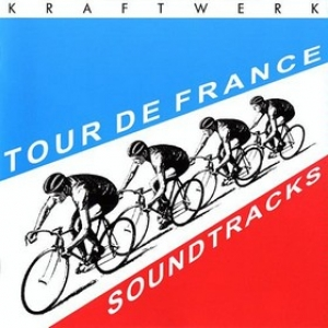 Kraftwerk | Tour De France