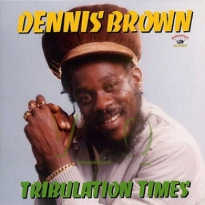 Brown Dennis          | Tribulation Times