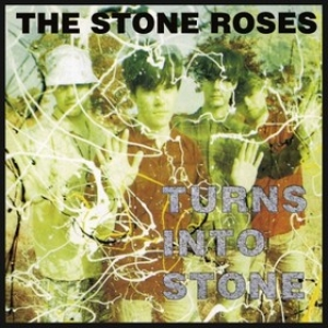 Stone Roses | Turns Into Stone