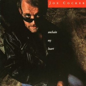 Cocker Joe | Unchain My Heart