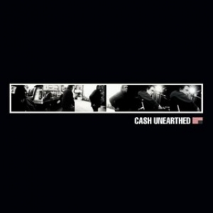 Cash Johnny| Unearthed