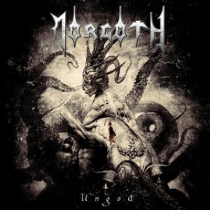 Morgoth | Ungod
