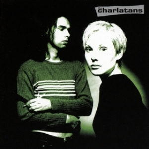Charlatans | Up To Our Hips