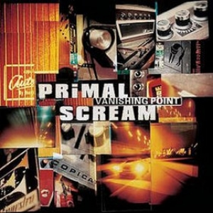 Primal Scream          | Vanishing Point
