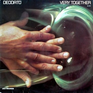 Deodato | Very Together