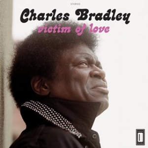 Bradley Charles | Victim Of Love