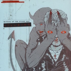 Queens Of The Stone Age | Villains