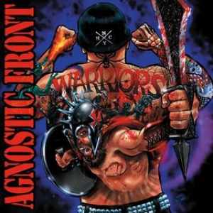 Agnostic Front | Warriors