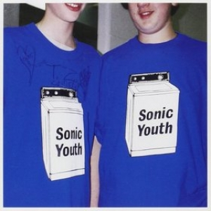 Sonic Youth | Washing Machine
