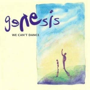 Genesis | We Can'y Dance