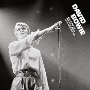 Bowie David | Welcome To The Blackout (Live London '78)