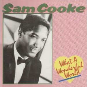 Cooke Sam | What A Wonderfull World