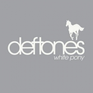 Deftones | White Pony