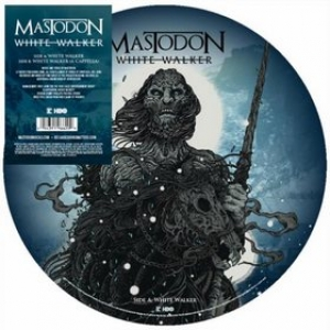Mastodon | White Walker