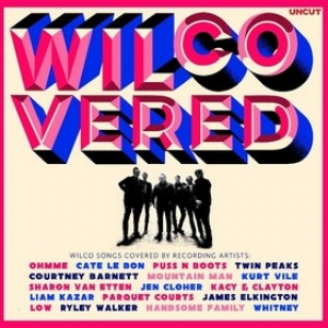 Wilco | WilCovered