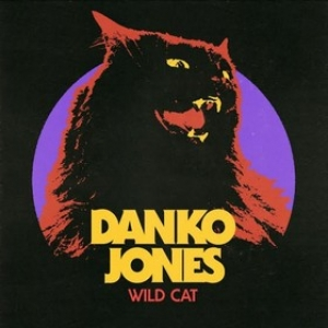 Jones Danko | Wild Cat