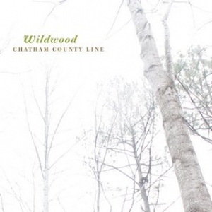Chatham County Line| Wildwood
