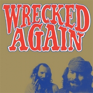 Chapman Michael | Wrecked Again