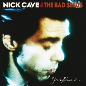 Cave Nick | Your Funeral ... My Tryal