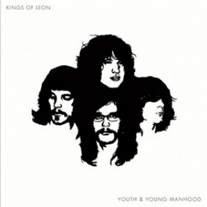 Kings Of Leon | Youth And Young Manhood