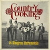 Country Cooking| 14 Bluegrass Instrumental