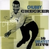 Checker Chubby | 16 Greatest Hits