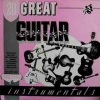 AA.VV. Rockabilly | 20 Great Guitar Instrumental