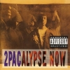 2 Pac | 2Pacalypse Now