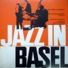 Jazz In Basel| 3, april 1965