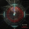 Toto | 40 trips Around The Sun