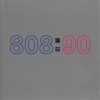 808 State| :90
