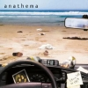 Anathema| A Fine Day To Exit