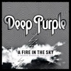 Deep Purple | A Fire In The Sky