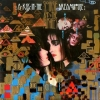 Siouxsie And The Banshees| A Kiss In The Dreamhouse