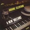 Celentano Adriano | A New Orleans