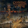 Cannibal Corpse | A Skeletal Domain