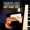 Gaye Marvin | A Tribute To The Great Nat King Cole